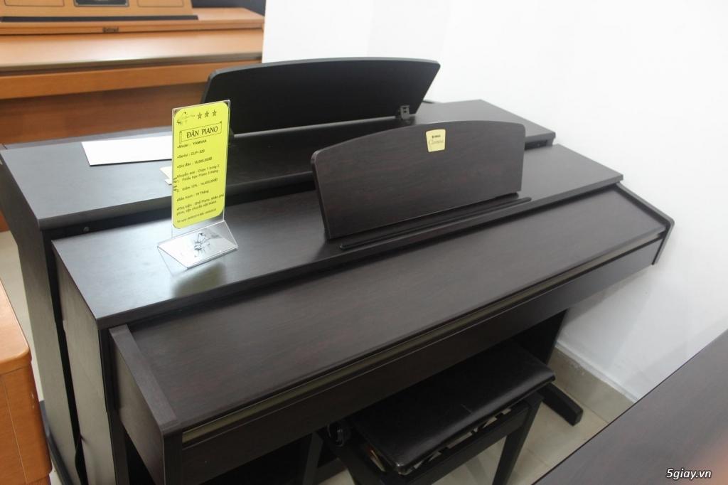 >>PIANOLEQUAN.COM>> CHUYÊN BÁN PIANO CƠ - ĐIỆN, ĐÀN NHÀ THỜ.ELECTONE NHẬP KHẨU TỪ Nhật Bản - 9