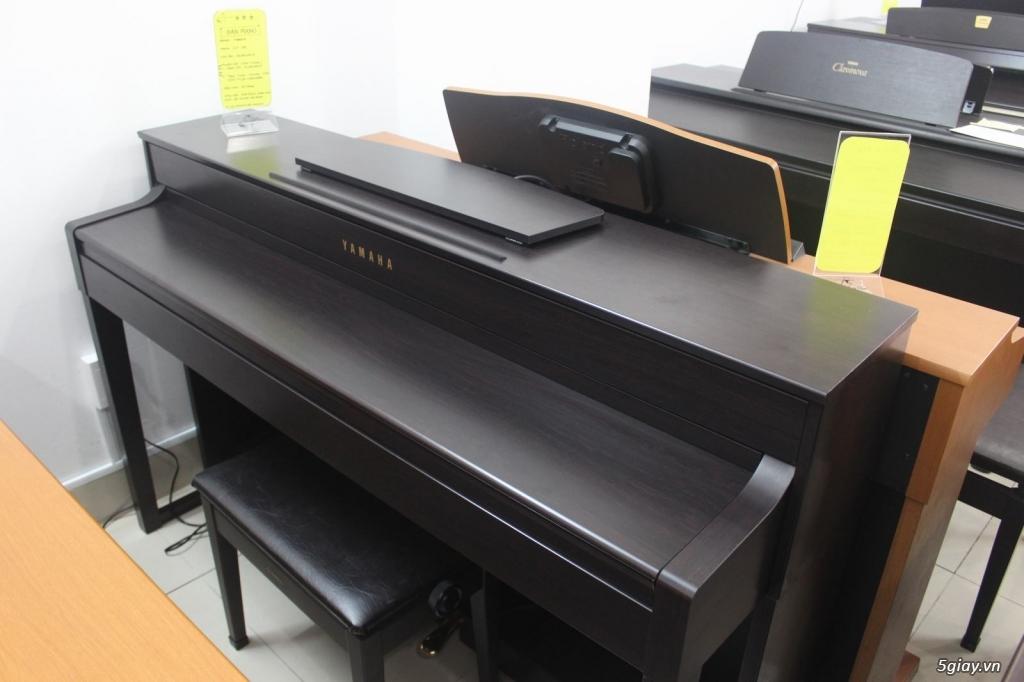 >>PIANOLEQUAN.COM>> CHUYÊN BÁN PIANO CƠ - ĐIỆN, ĐÀN NHÀ THỜ.ELECTONE NHẬP KHẨU TỪ Nhật Bản - 25
