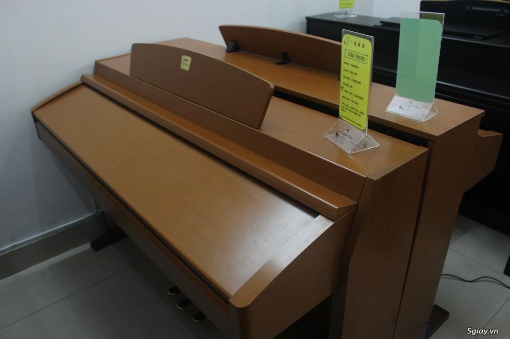 >>PIANOLEQUAN.COM>> CHUYÊN BÁN PIANO CƠ - ĐIỆN, ĐÀN NHÀ THỜ.ELECTONE NHẬP KHẨU TỪ Nhật Bản - 5