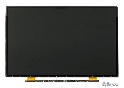Cung Cấp Linh kiện Laptop Bàn Phím, Pin Sạc LCD Macbook hàng chính hãng giá gốc - 14