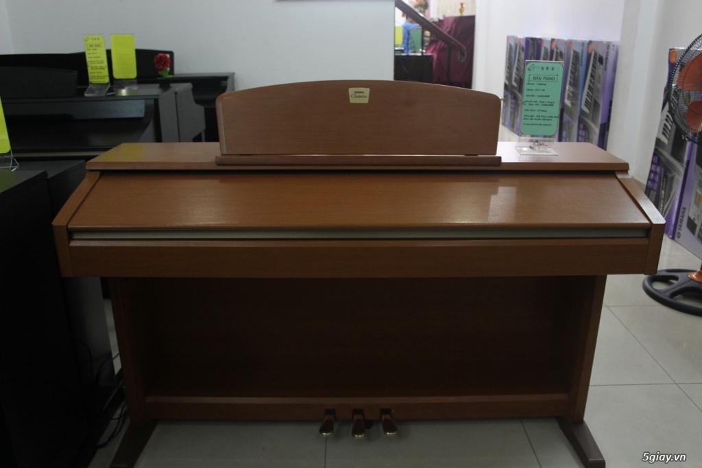 >>PIANOLEQUAN.COM>> CHUYÊN BÁN PIANO CƠ - ĐIỆN, ĐÀN NHÀ THỜ.ELECTONE NHẬP KHẨU TỪ Nhật Bản - 10