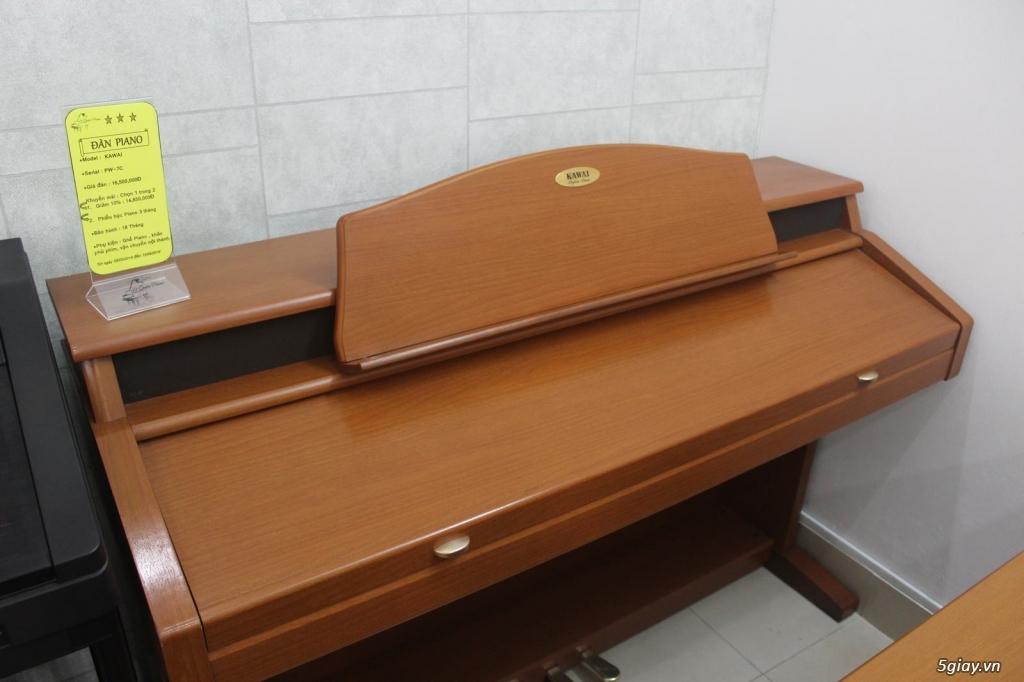 >>PIANOLEQUAN.COM>> CHUYÊN BÁN PIANO CƠ - ĐIỆN, ĐÀN NHÀ THỜ.ELECTONE NHẬP KHẨU TỪ Nhật Bản - 35