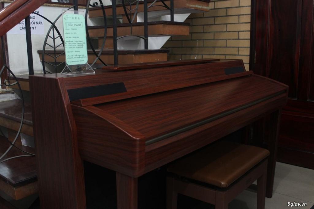 >>PIANOLEQUAN.COM>> CHUYÊN BÁN PIANO CƠ - ĐIỆN, ĐÀN NHÀ THỜ.ELECTONE NHẬP KHẨU TỪ Nhật Bản - 26