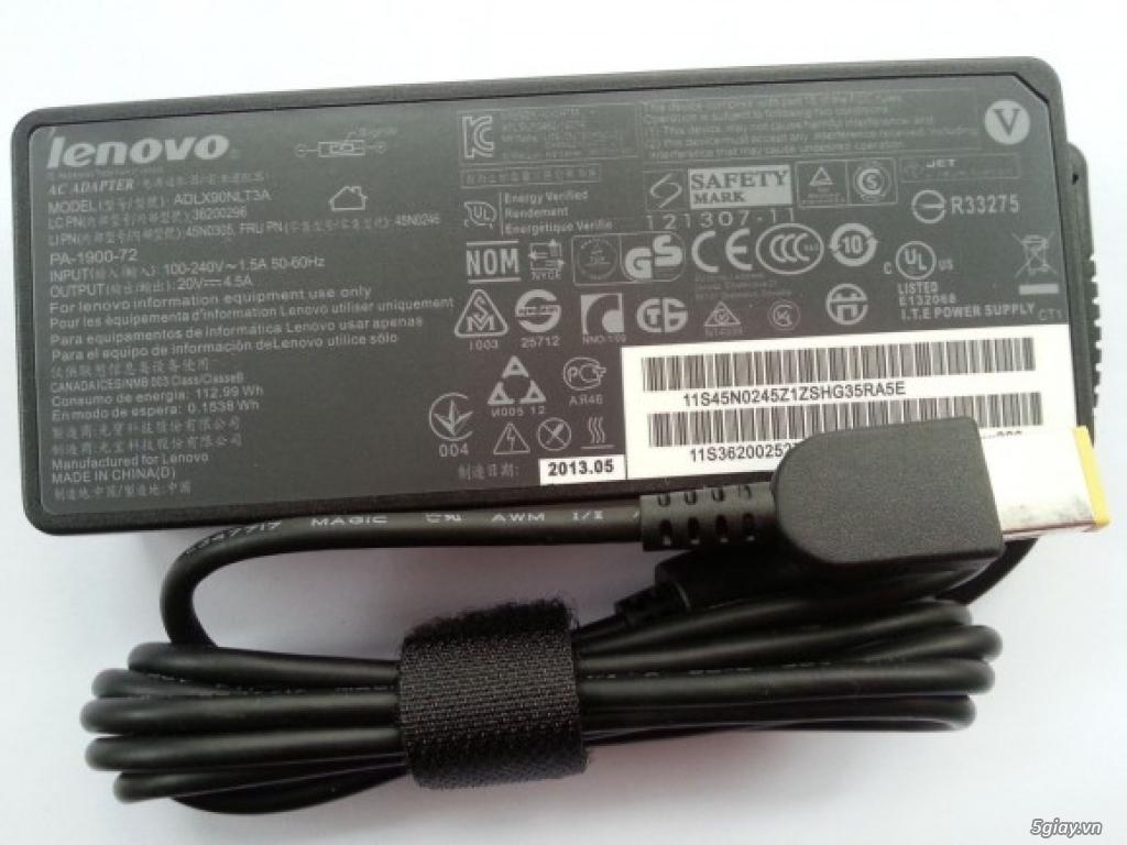 Cung Cấp Linh kiện Laptop Bàn Phím, Pin Sạc LCD Macbook hàng chính hãng giá gốc - 21