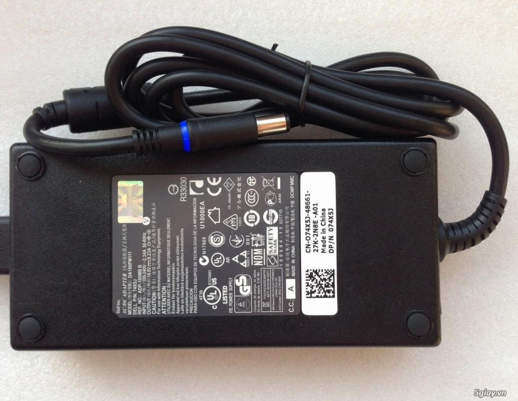 Cung Cấp Linh kiện Laptop Bàn Phím, Pin Sạc LCD Macbook hàng chính hãng giá gốc - 13