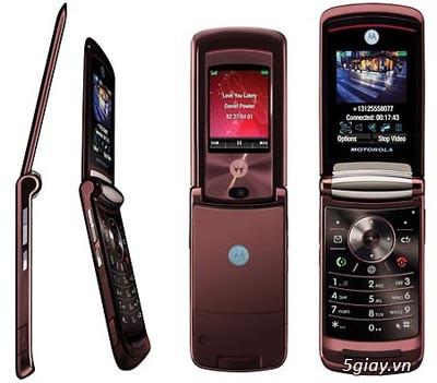 Nokia CỔ - ĐỘC LẠ - RẺ trên Toàn Quốc - 24