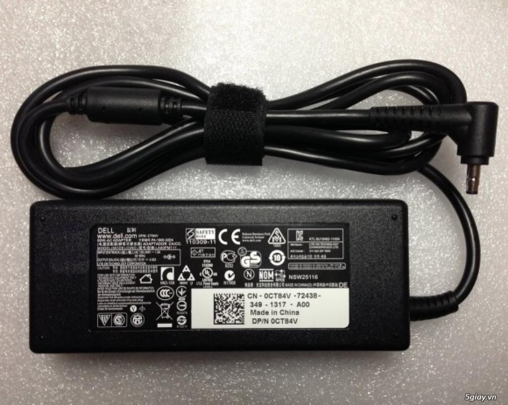 Cung Cấp Linh kiện Laptop Bàn Phím, Pin Sạc LCD Macbook hàng chính hãng giá gốc - 8