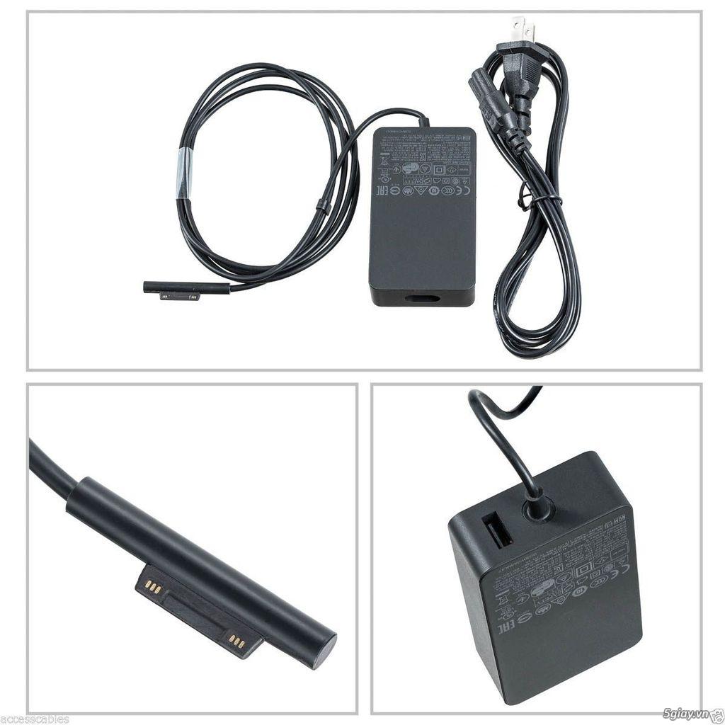 Cung Cấp Linh kiện Laptop Bàn Phím, Pin Sạc LCD Macbook hàng chính hãng giá gốc - 2
