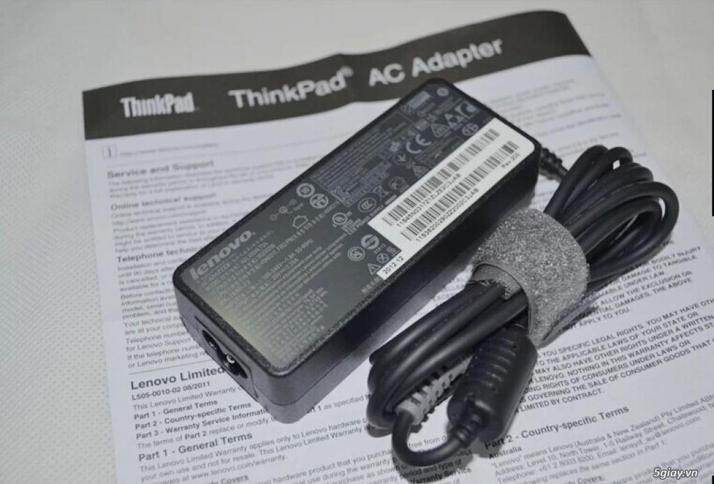 Cung Cấp Linh kiện Laptop Bàn Phím, Pin Sạc LCD Macbook hàng chính hãng giá gốc - 20