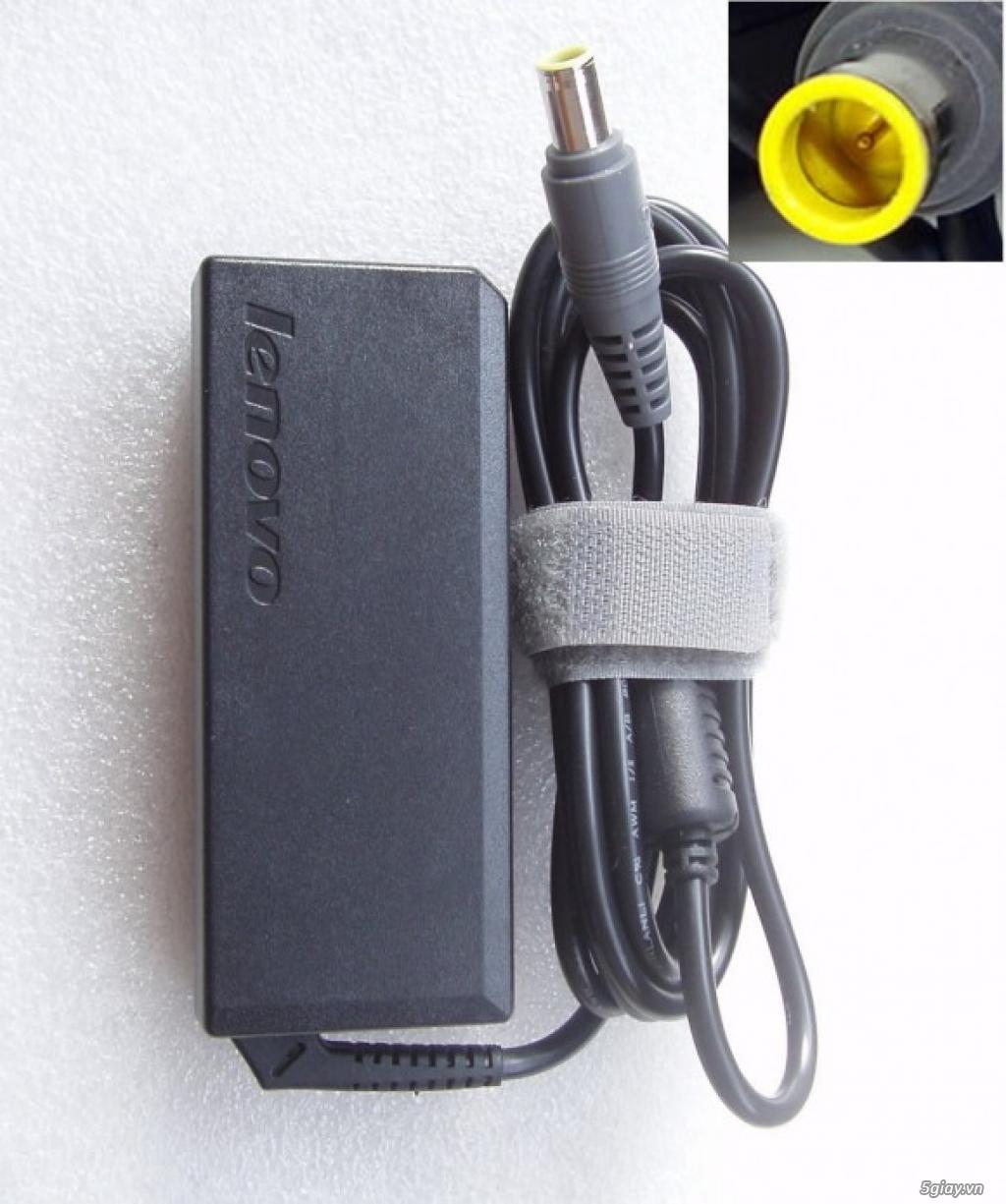 Cung Cấp Linh kiện Laptop Bàn Phím, Pin Sạc LCD Macbook hàng chính hãng giá gốc - 22