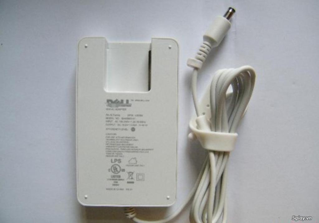 Cung Cấp Linh kiện Laptop Bàn Phím, Pin Sạc LCD Macbook hàng chính hãng giá gốc - 16