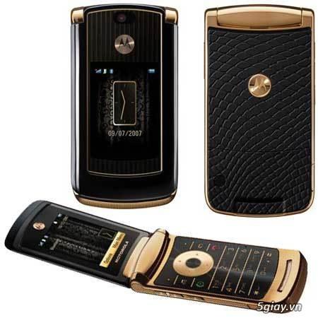 Nokia CỔ - ĐỘC LẠ - RẺ trên Toàn Quốc - 23