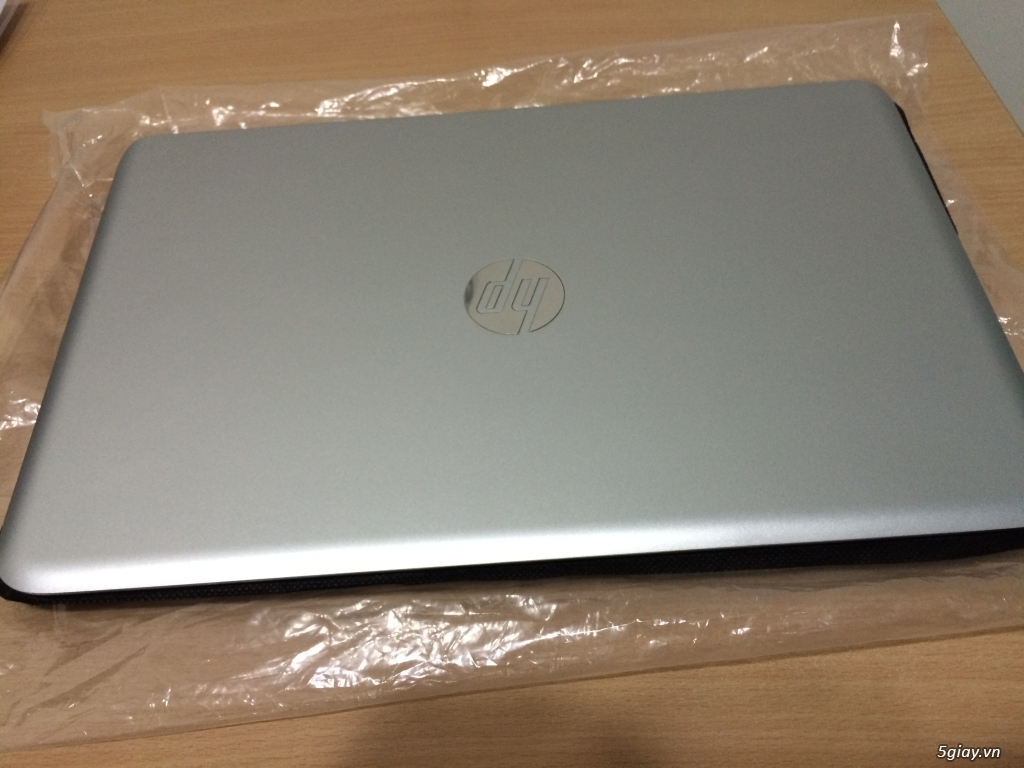 HP Envy, 100% xách tay từ Mỹ
