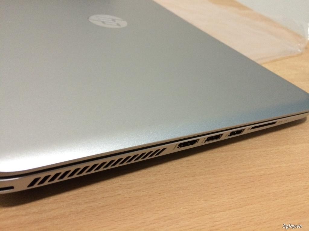 HP Envy, 100% xách tay từ Mỹ - 5
