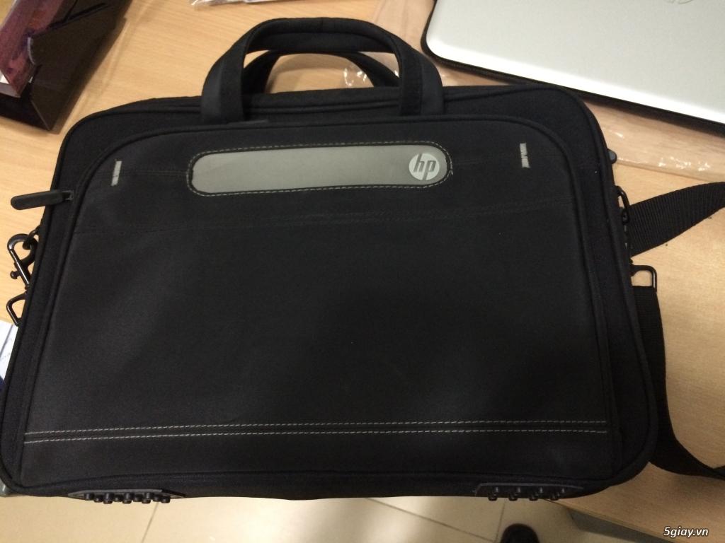 HP Envy, 100% xách tay từ Mỹ - 1