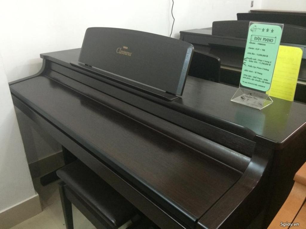 >>PIANOLEQUAN.COM>> CHUYÊN BÁN PIANO CƠ - ĐIỆN, ĐÀN NHÀ THỜ.ELECTONE NHẬP KHẨU TỪ Nhật Bản - 31