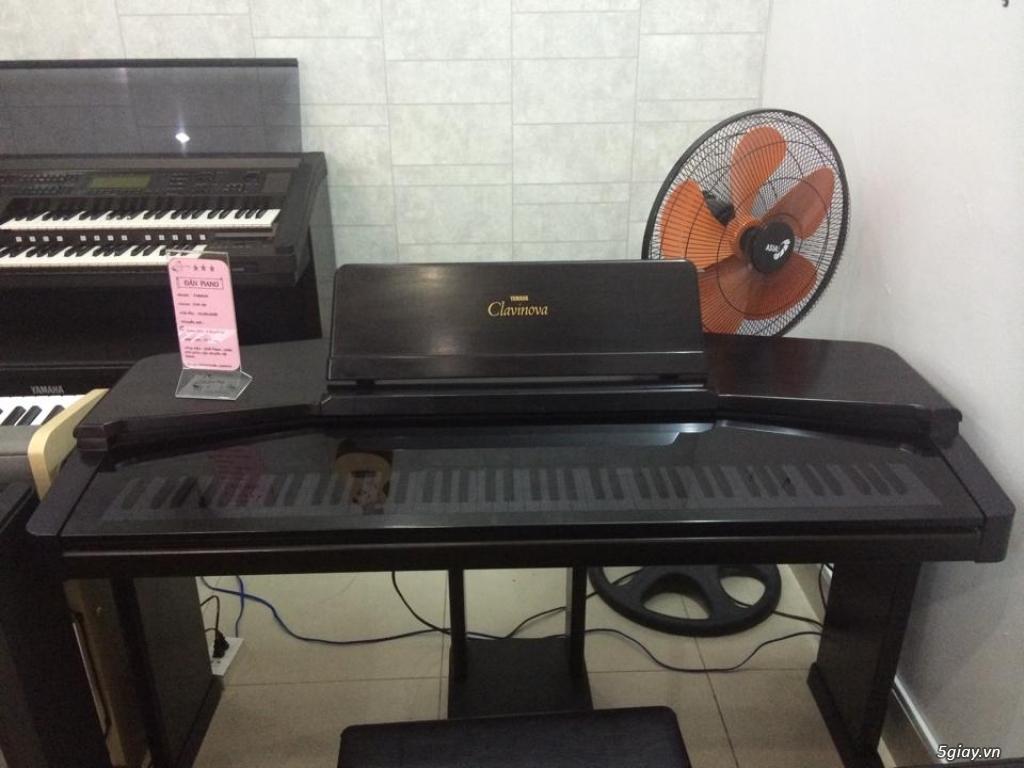 >>PIANOLEQUAN.COM>> CHUYÊN BÁN PIANO CƠ - ĐIỆN, ĐÀN NHÀ THỜ.ELECTONE NHẬP KHẨU TỪ Nhật Bản - 27