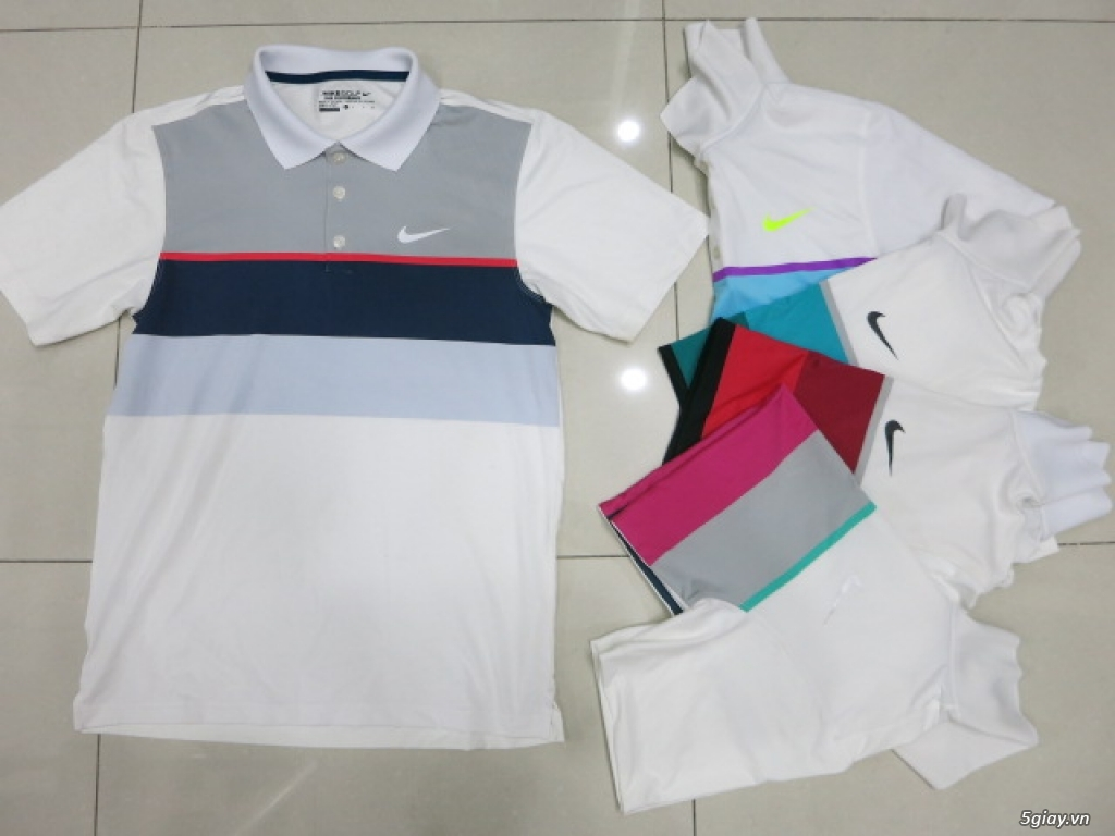 Chuyên Nike,Adidas,Levi's,Puma,Lacoste,Guess ,CK,Armani...Việt Nam - Cambodia XK - 29