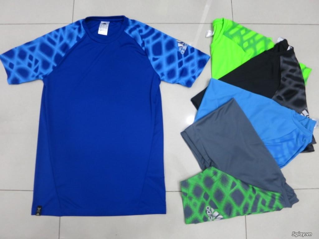 Chuyên Nike,Adidas,Levi's,Puma,Lacoste,Guess ,CK,Armani...Việt Nam - Cambodia XK - 15