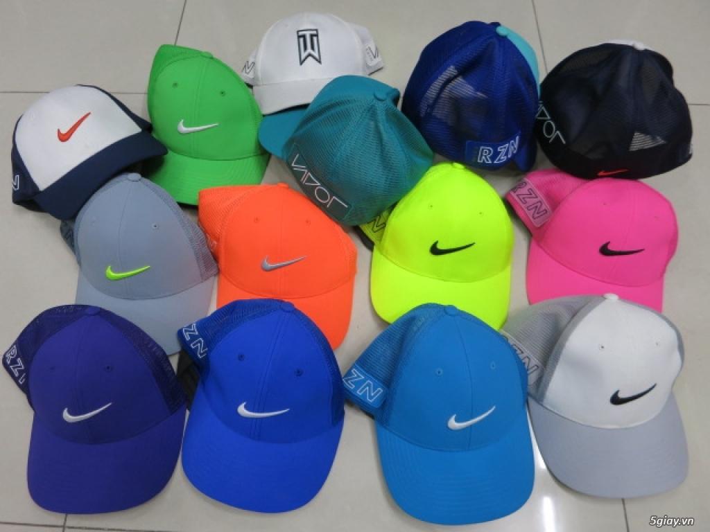 Chuyên Nike,Adidas,Levi's,Puma,Lacoste,Guess ,CK,Armani...Việt Nam - Cambodia XK - 16