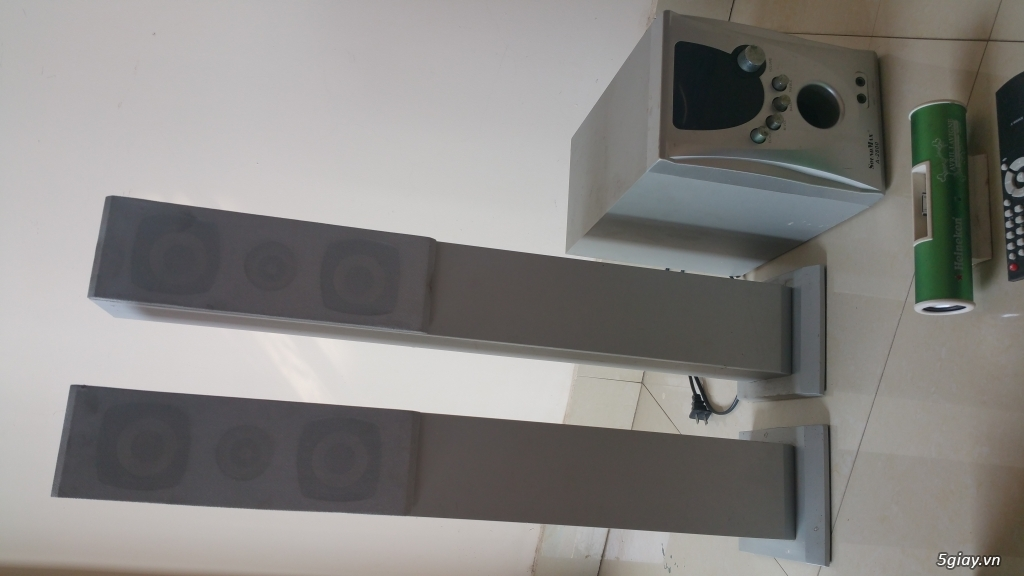 [Thủ Đức] Một nùi điện thoại và hàng công nghệ cần thanh lý - 1