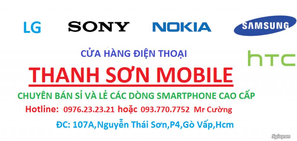 Bán Samsung Galaxy S6 mới zin đủ màu,hàng về nguyên lô đảm bảo giá tốt nhất hcm