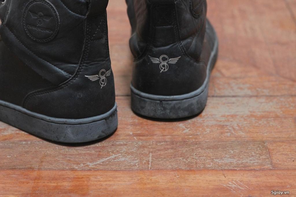 Thanh lý mấy đôi giày chính hãng cực đẹp - 9