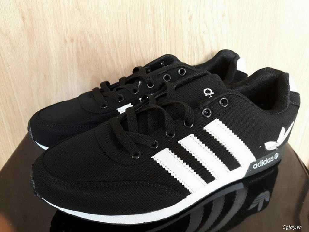 Giày mọi, giày thể thao nam nữ các loại giá ngay xưởng - 22
