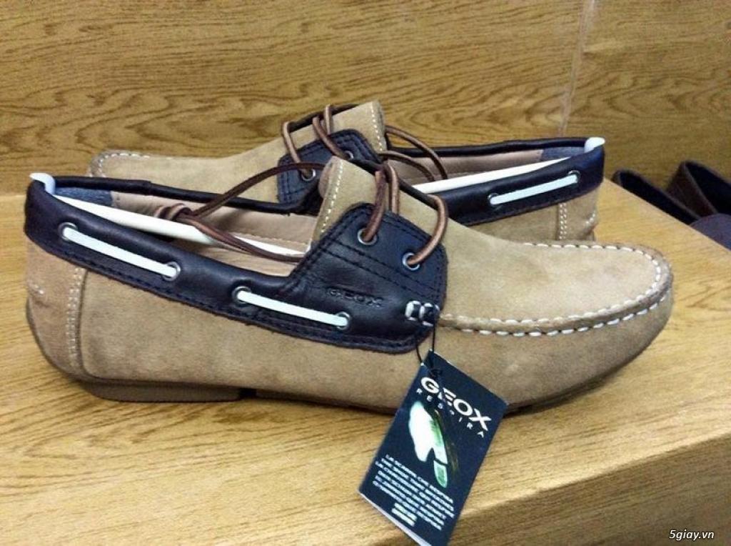 Giày mọi, giày thể thao nam nữ các loại giá ngay xưởng - 20
