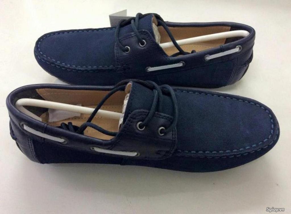 Giày mọi, giày thể thao nam nữ các loại giá ngay xưởng - 17
