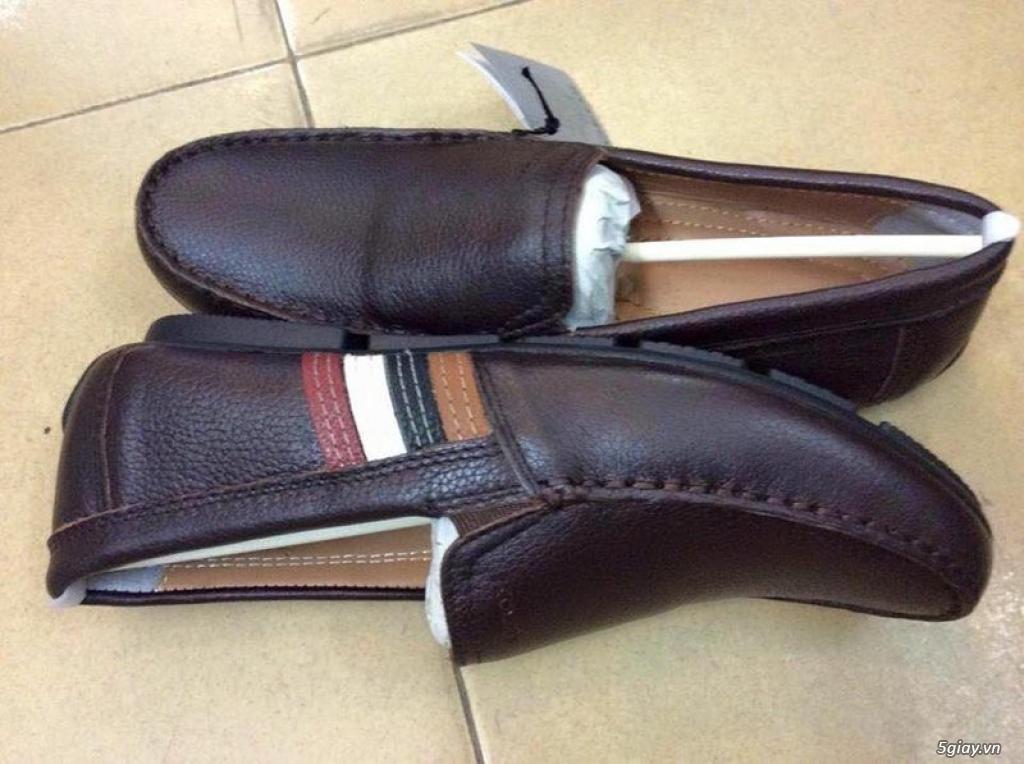 Giày mọi, giày thể thao nam nữ các loại giá ngay xưởng - 5