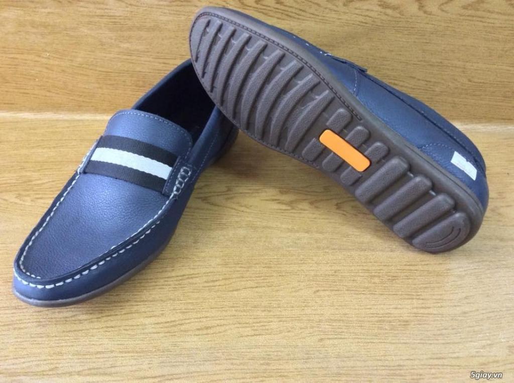 Giày mọi, giày thể thao nam nữ các loại giá ngay xưởng - 16