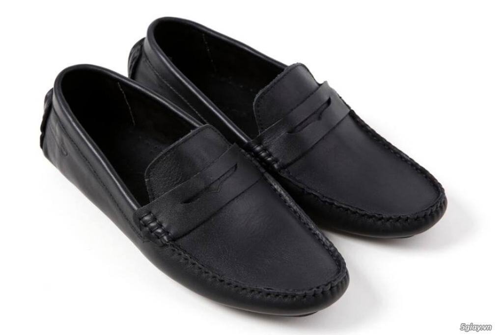 Giày mọi, giày thể thao nam nữ các loại giá ngay xưởng - 7