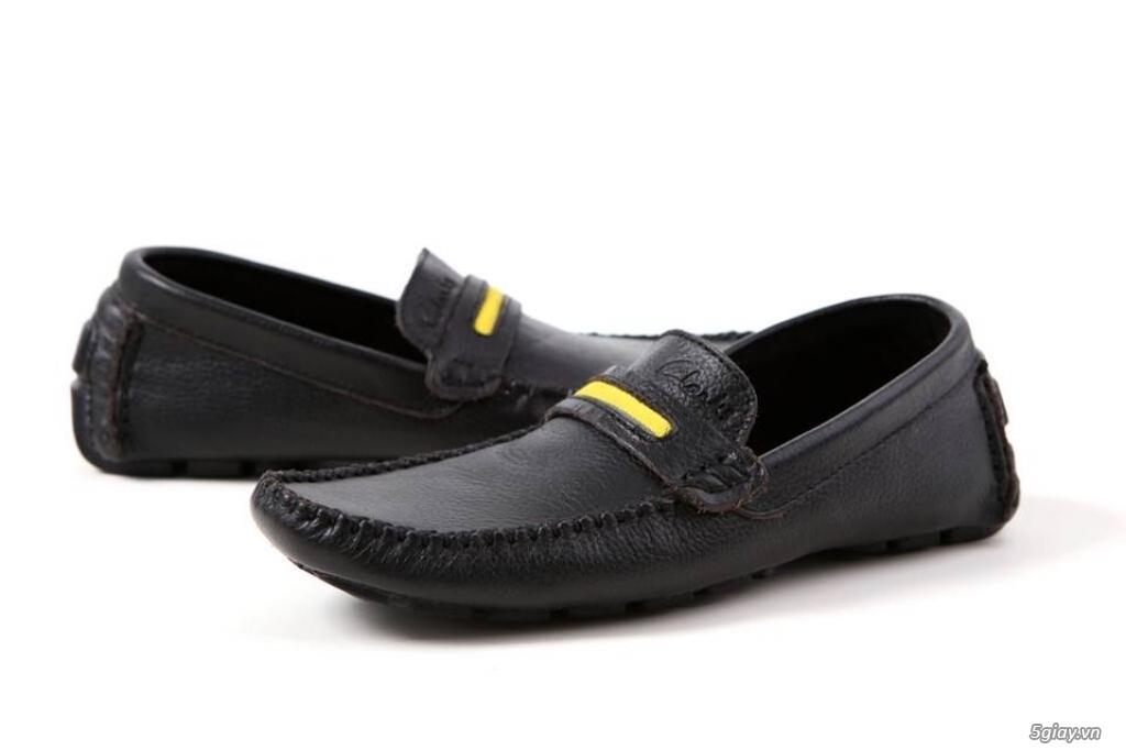 Giày mọi, giày thể thao nam nữ các loại giá ngay xưởng - 14