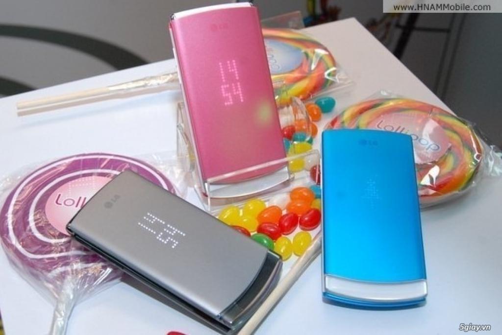 Nokia CỔ - ĐỘC LẠ - RẺ trên Toàn Quốc - 20