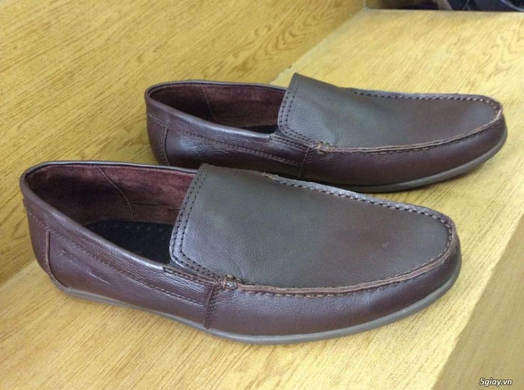 Giày mọi, giày thể thao nam nữ các loại giá ngay xưởng - 10