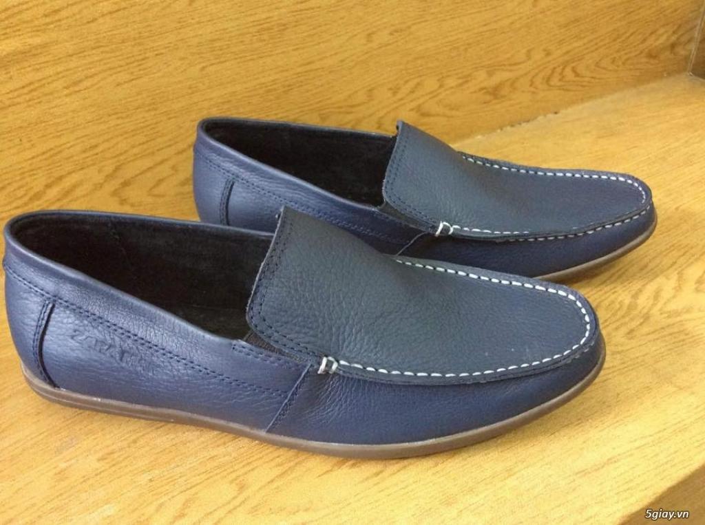 Giày mọi, giày thể thao nam nữ các loại giá ngay xưởng - 11