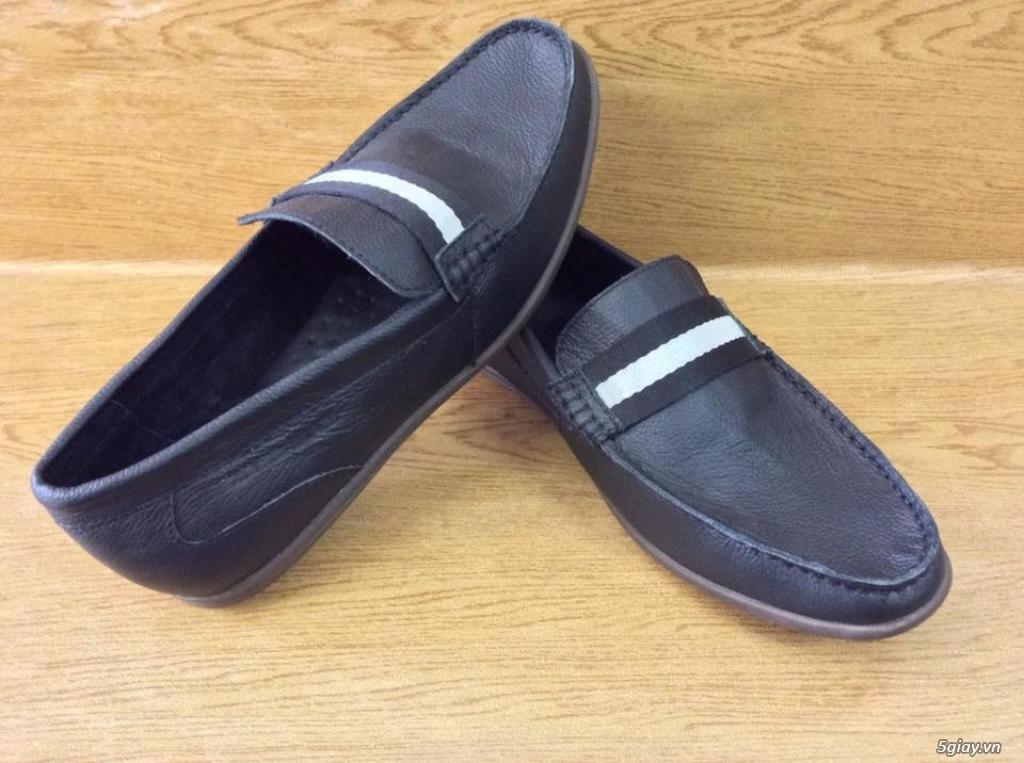 Giày mọi, giày thể thao nam nữ các loại giá ngay xưởng - 15