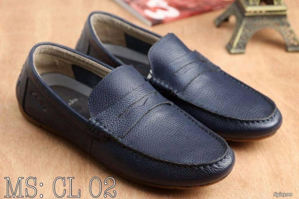 Giày mọi, giày thể thao nam nữ các loại giá ngay xưởng - 8