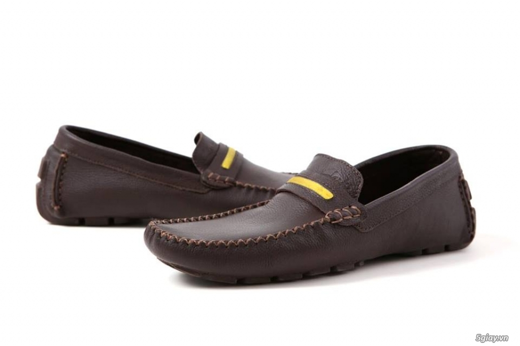 Giày mọi, giày thể thao nam nữ các loại giá ngay xưởng - 13
