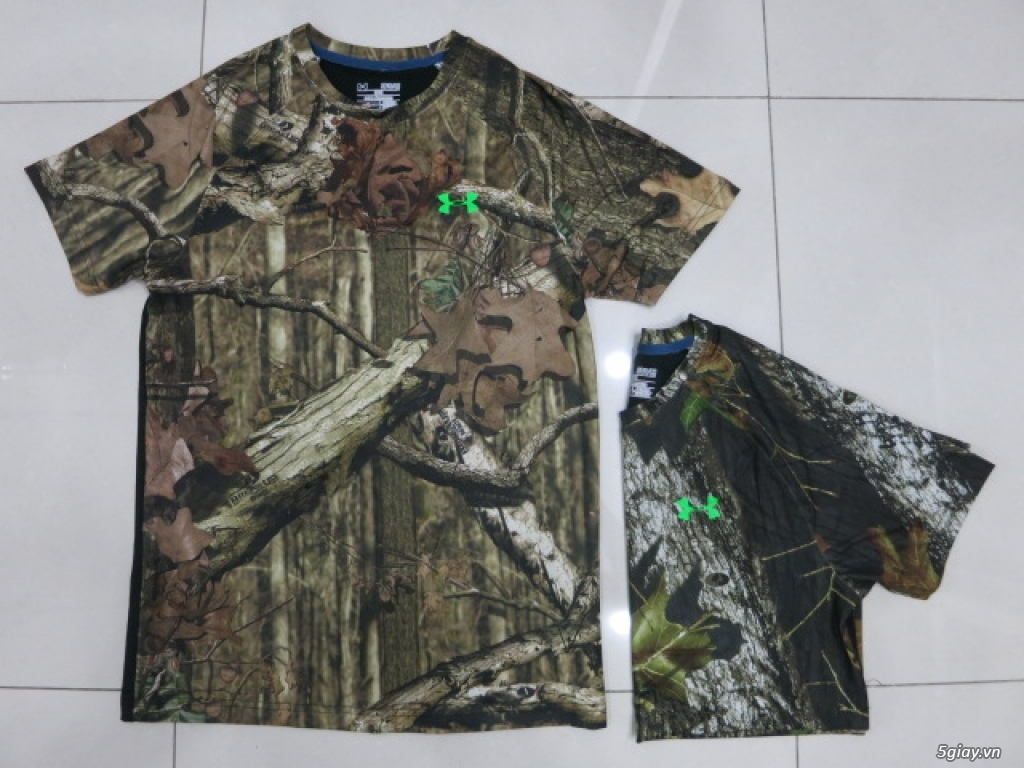 Chuyên Nike,Adidas,Levi's,Puma,Lacoste,Guess ,CK,Armani...Việt Nam - Cambodia XK - 14