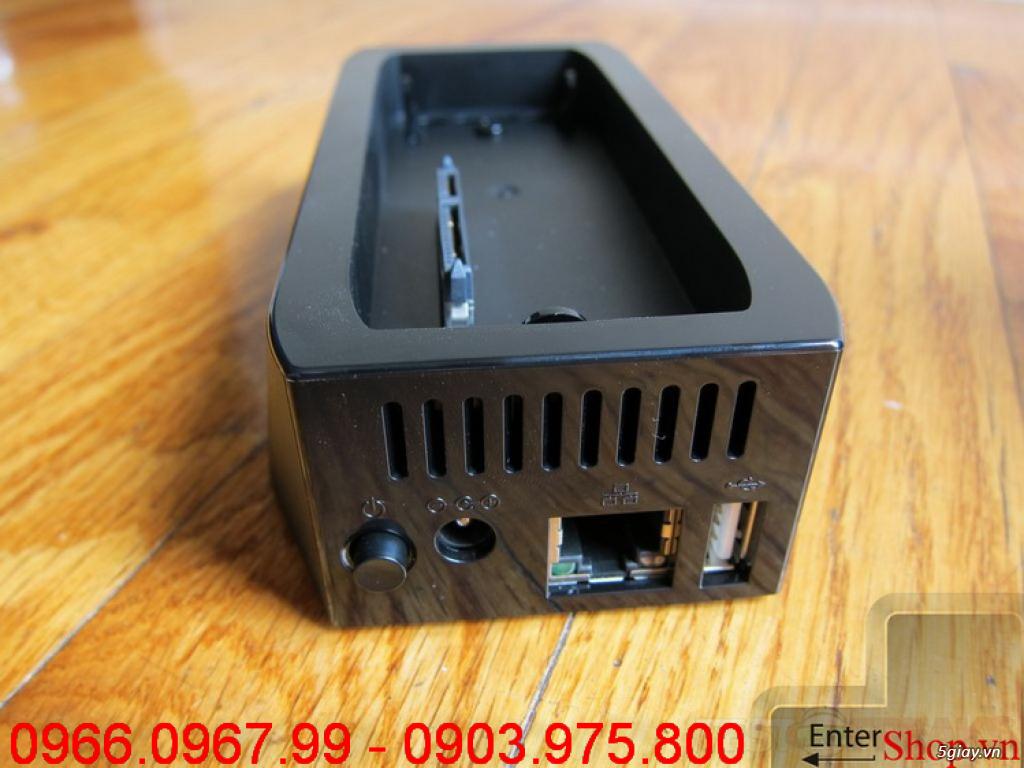 [Vi tính enter] chuyên caddybay, hộp đựng ổ cứng, dây cáp vga, hdmi... - 2