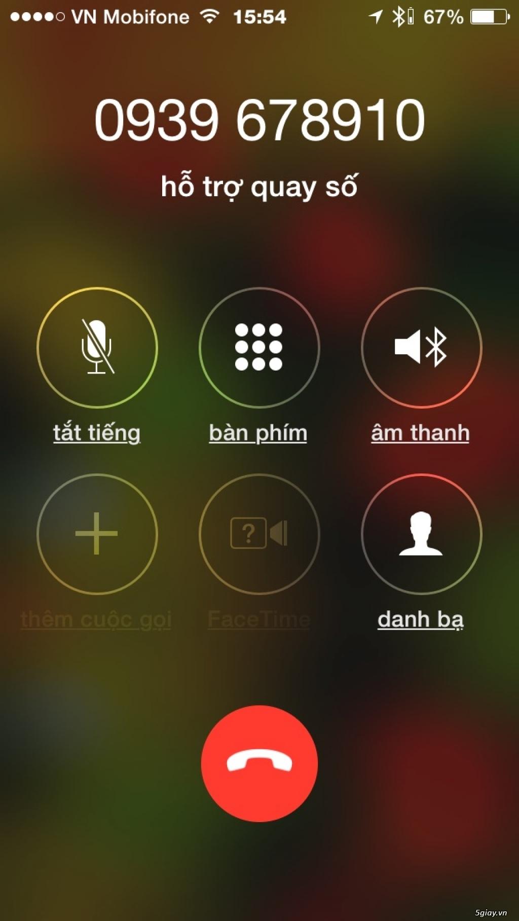 Tiến đỉnh đầu Thần tài 0939 6 7 8 9 10 làm Hotline.. - 1