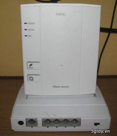 fiber-router-wifi-modem: tplink, Draytek, fiber quang Gpon, linksys, totolink - 6