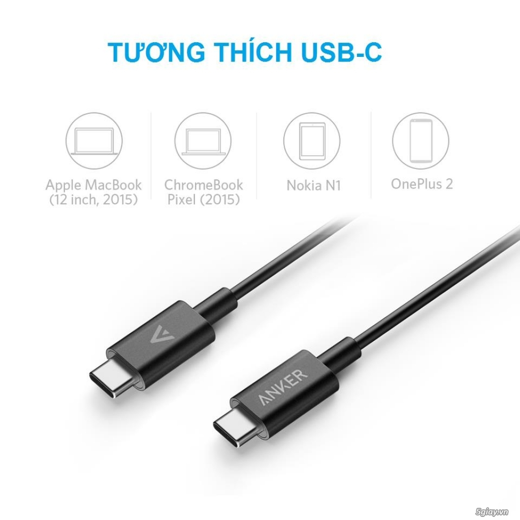 Phukien.com- Chuyên đồ công nghệ chính hãng Anker, Xiaomi, Elecom, Logitech giá tốt. - 80