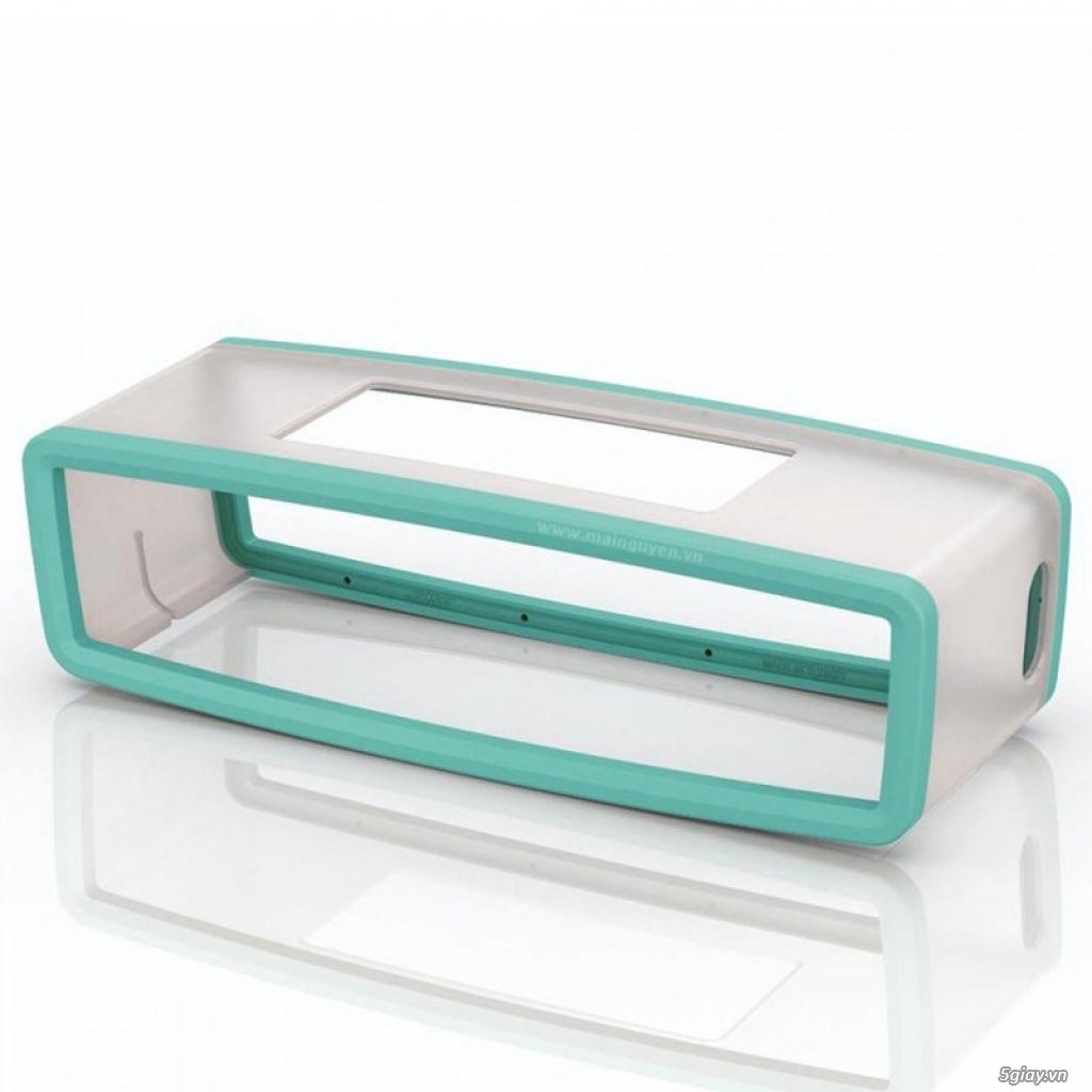 Bán loa Bluetooth Bose Soundlink Mini 2 - 1