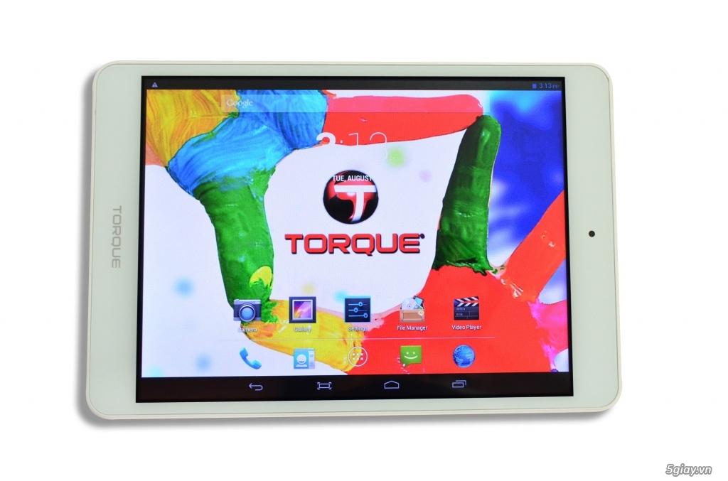 SamSung Tab2 P3110 Về với số lượng lớn giá cực tốt hot hot hot....... - 1