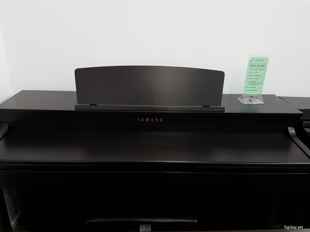>>PIANOLEQUAN.COM>> CHUYÊN BÁN PIANO CƠ - ĐIỆN, ĐÀN NHÀ THỜ.ELECTONE NHẬP KHẨU TỪ Nhật Bản - 24