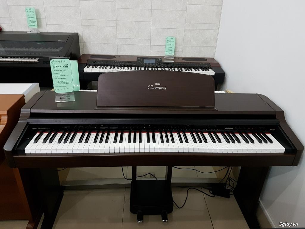 >>PIANOLEQUAN.COM>> CHUYÊN BÁN PIANO CƠ - ĐIỆN, ĐÀN NHÀ THỜ.ELECTONE NHẬP KHẨU TỪ Nhật Bản - 13