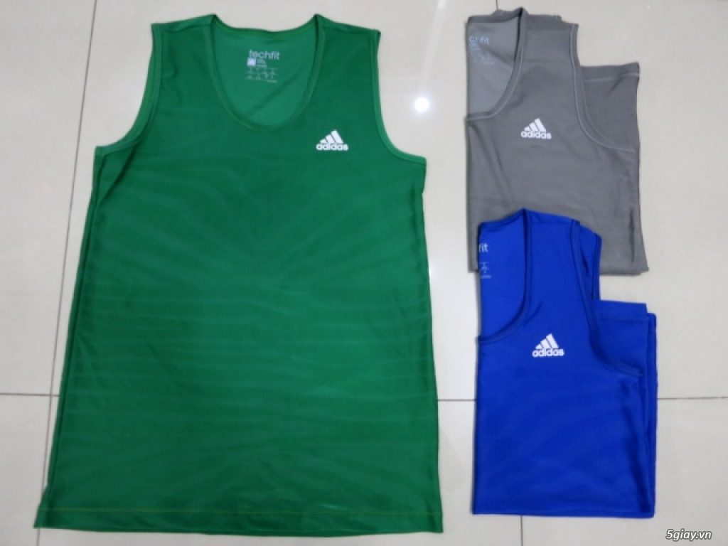 Chuyên Nike,Adidas,Levi's,Puma,Lacoste,Guess ,CK,Armani...Việt Nam - Cambodia XK - 28